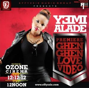 YEMI-ALADE-Video-Poster